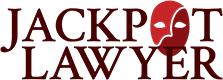 Jackpot Lawyer